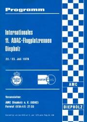 23.07.1978 - Diepholz