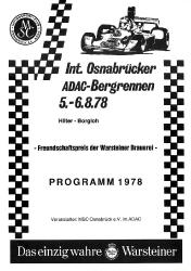 06.08.1978 - Osnabrück