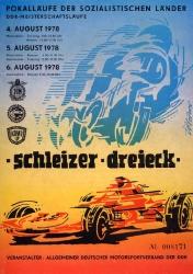 06.08.1978 - Schleiz