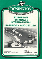 26.08.1978 - Donington
