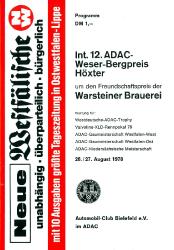27.08.1978 - Höxter