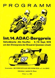 10.09.1978 - Neuffen