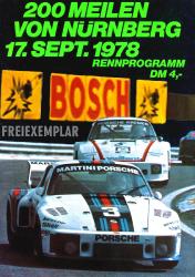 17.09.1978 - Norisring