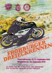 24.09.1978 - Frohburg