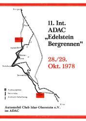 29.10.1978 - Edelstein