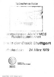 24.03.1979 - Hockenheim