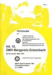 25.03.1979 - Zotzenbach
