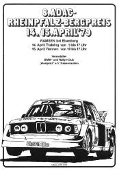 15.04.1979 - Rheinpfalz