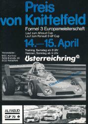 15.04.1979 - Zeltweg