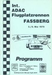 06.05.1979 - Fassberg