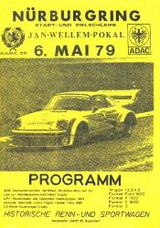 06.05.1979 - Nürburgring