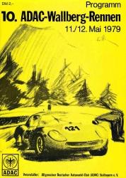 12.05.1979 - Wallberg