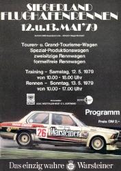 13.05.1979 - Siegerland