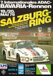 20.05.1979 - Salzburg