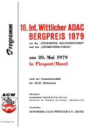 20.05.1979 - Wittlich