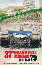 27.05.1979 - Monte Carlo