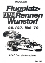 27.05.1979 - Wunstorf