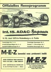 10.06.1979 - Rotenburg