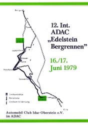 17.06.1979 - Edelstein
