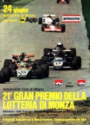 24.06.1979 - Monza