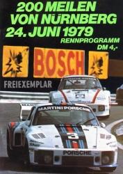 24.06.1979 - Norisring