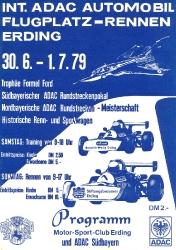 01.07.1979 - Erding