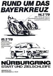 15.07.1979 - Nürburgring