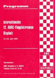 22.07.1979 - Diepholz