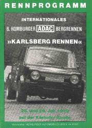 29.07.1979 - Homburg