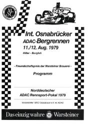 12.08.1979 - Osnabrück
