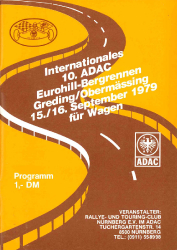 16.09.1979 - Eurohill