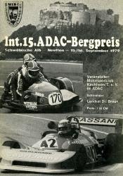 16.09.1979 - Neuffen