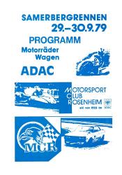 30.09.1979 - Samerberg