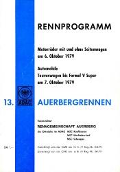 07.10.1979 - Auerberg