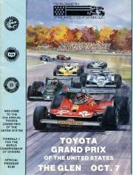 07.10.1979 - Watkins Glen