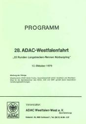 13.10.1979 - Nürburgring