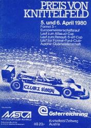 06.04.1980 - Zeltweg