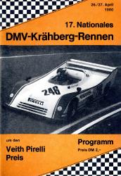 27.04.1980 - Krähberg