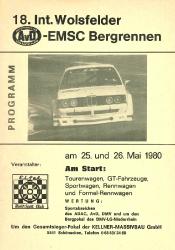 26.05.1980 - Wolsfeld