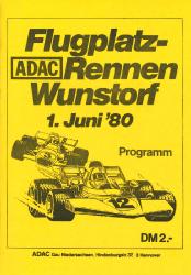 01.06.1980 - Wunstorf