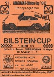 07.06.1980 - Nürburgring