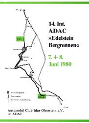 08.06.1980 - Edelstein