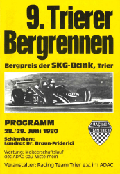 29.06.1980 - Trier