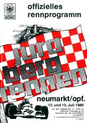 13.07.1980 - Jura