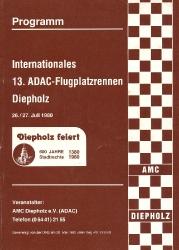 27.07.1980 - Diepholz