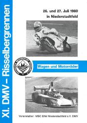27.07.1980 - Risselberg