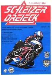 03.08.1980 - Schleiz