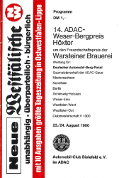 24.08.1980 - Höxter