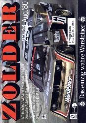 24.08.1980 - Zolder