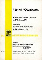 28.09.1980 - Auerberg